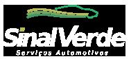 Sinal Verde - Servi�os Automotivos
