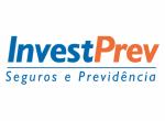 Investprev Seguros