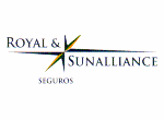 Royal e Sunalliance