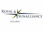 Royal e Sunalliance