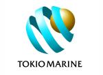 Tokio Marine