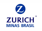 Zurich Minas Brasil